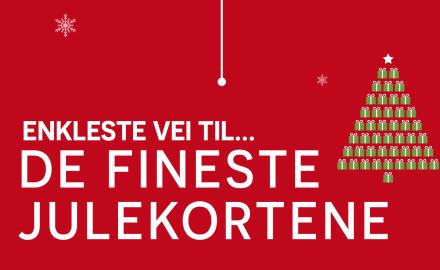 Skjermbilde 2015-11-28 kl. 12.48.47
